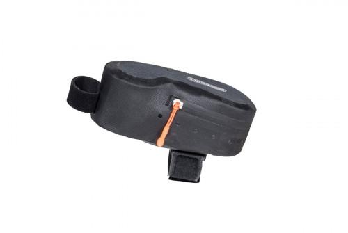 Ortlieb Cockpit-Pack Slate 0,8 L