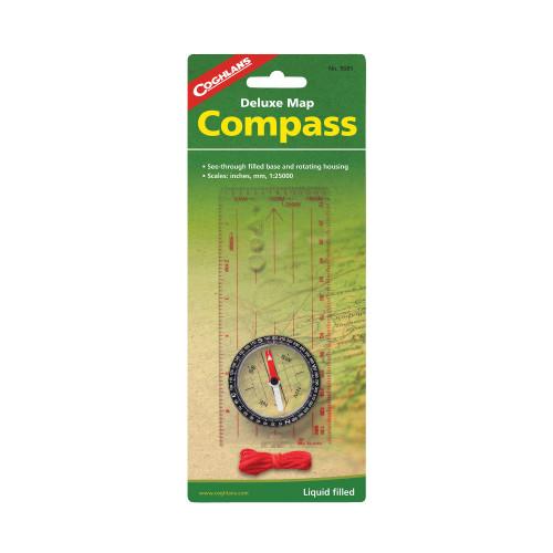 Coghlans Kompass Deluxe