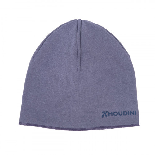 Houdini Toasty Top Hat Heat Greystone Purple