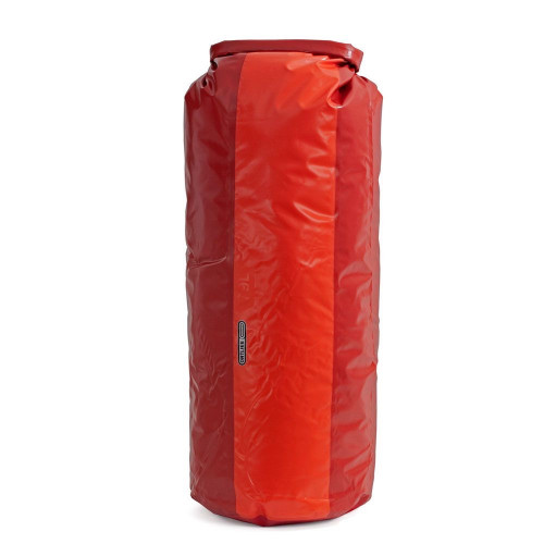 Ortlieb Dry Bag Black-Slate 5 L