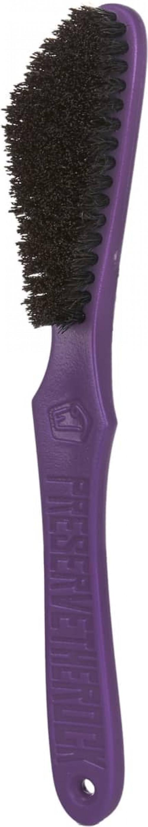E9 Brush Violet