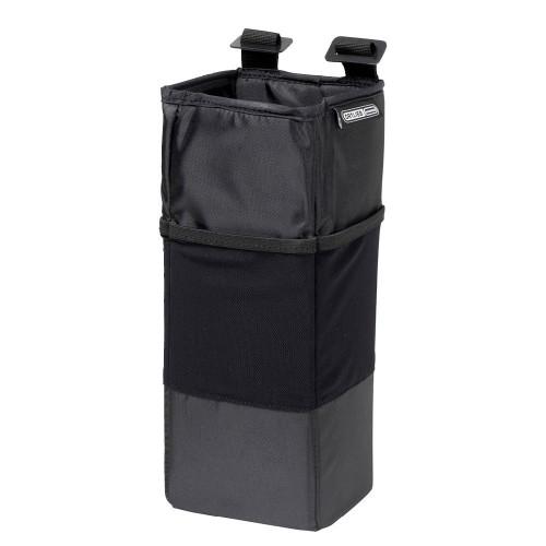 Ortlieb E-Mate Black 16 L