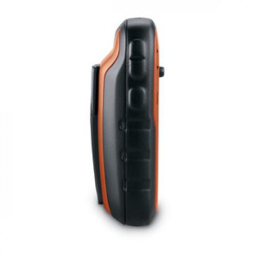 Garmin eTrex® 20x, Western Europe