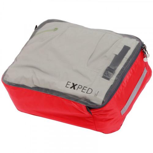 Exped Mesh Organiser UL Set S-XL