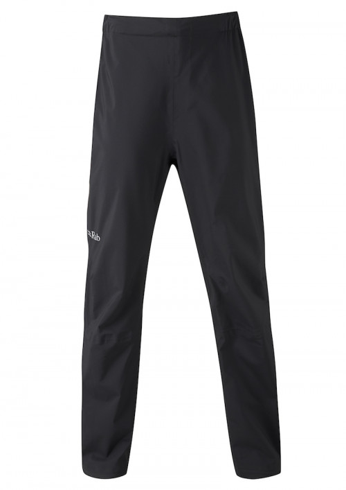 Rab Firewall Pants Black