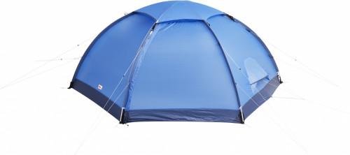Fjällräven Abisko Dome 2 UN Blue