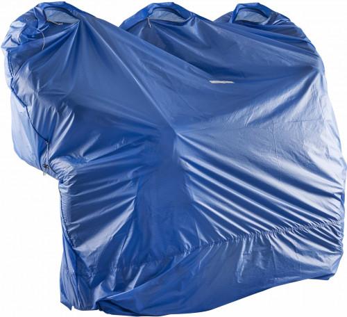 Fjällräven Wind Sack 3 UN Blue