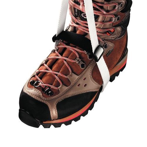 Petzl Footcord Fotslynge