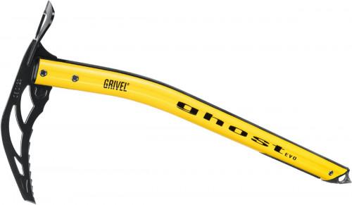 Grivel Ghost Evo 2.0 Shovel Yellow
