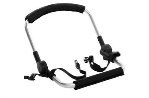 Thule Glide Car Seat Adapter