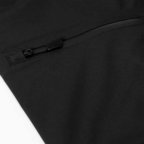 Gridarmor 3 Layer Shell Pants Women's Jet Black