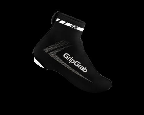 Gripgrab Race aero skotrekk