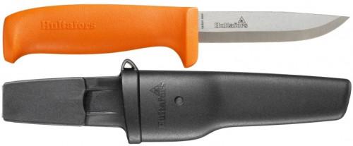 Hultafors Håndverkskniv Hvk-100
