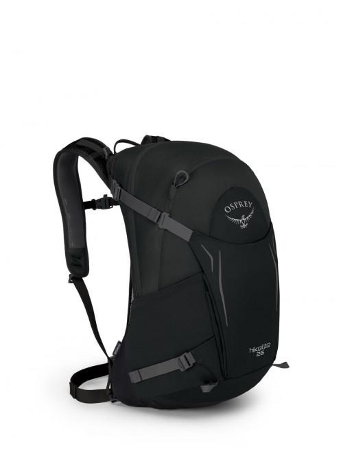 Osprey Hikelite 26 Black