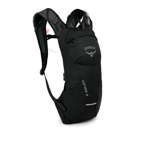 Osprey Katari 3 Black