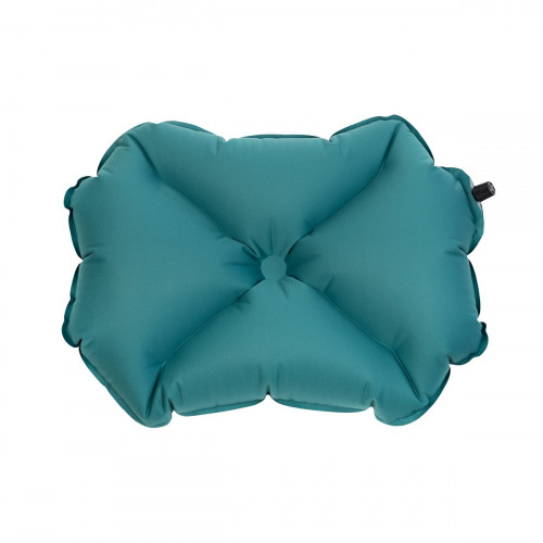 Klymit Pillow X Large Teal
