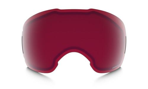 Oakley Replacement Lens Airbrake Xl PRIZM ROSE
