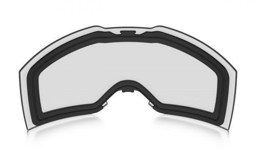 Oakley Fall Line Xm Clear