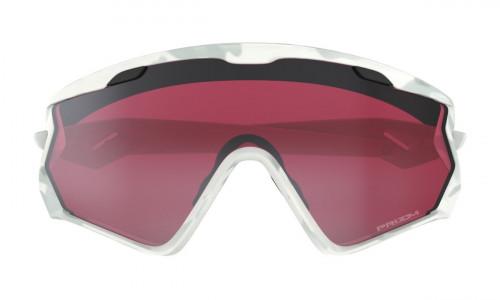 Oakley Wind Jacket 2.0 Snow Camo