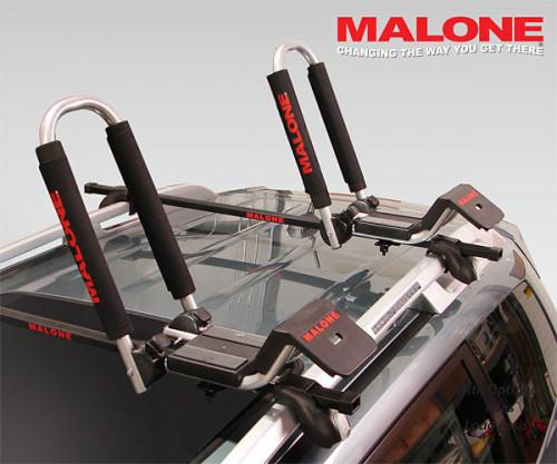 Malone Downloader Mpg114md