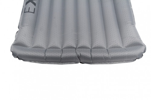Exped DownMat Lite 5 LW