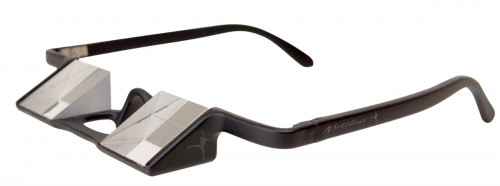 Metolius Belay Glasses