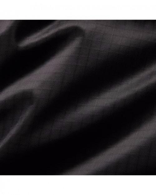 Mountain Hardwear Absolute Zero Parka Shark / Black