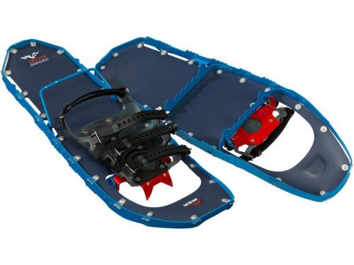 MSR Lightning Ascent M25 Blue 25
