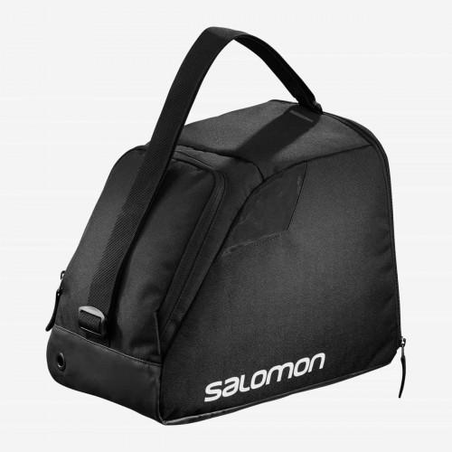 Salomon Nordic Gear Bag Black NS