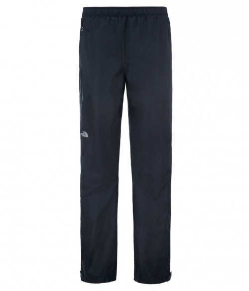 The North Face Women's Resolve Pant Black