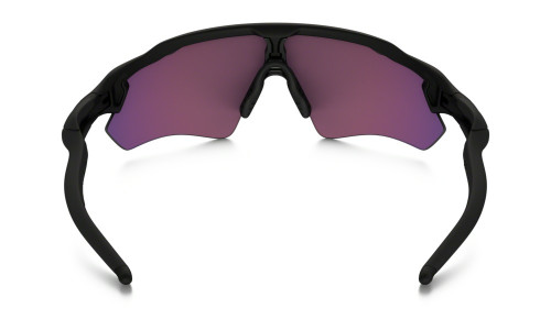 Oakley Radar EV Path Prizm Road Matte Black