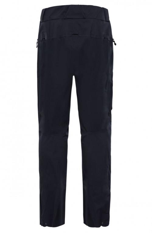 The North Face Men's Purist Pant Tnf Black