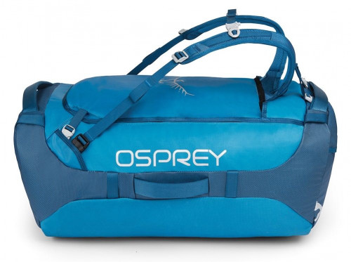 Osprey Transporter 95 Black