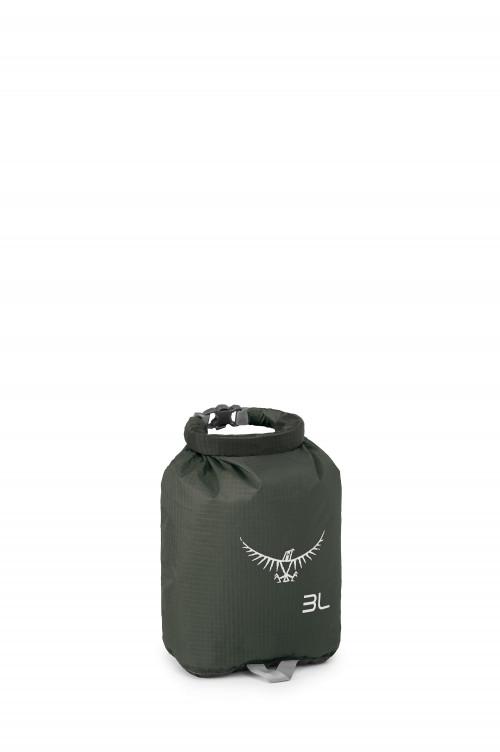 Osprey Ultralight Drysack 3L Shadow Grey