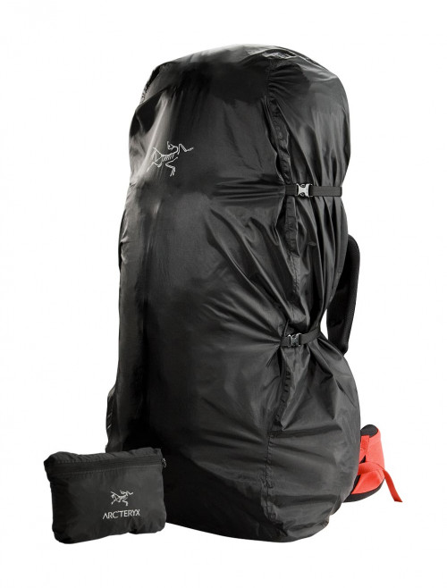 Arc'teryx Pack Shelter Sort
