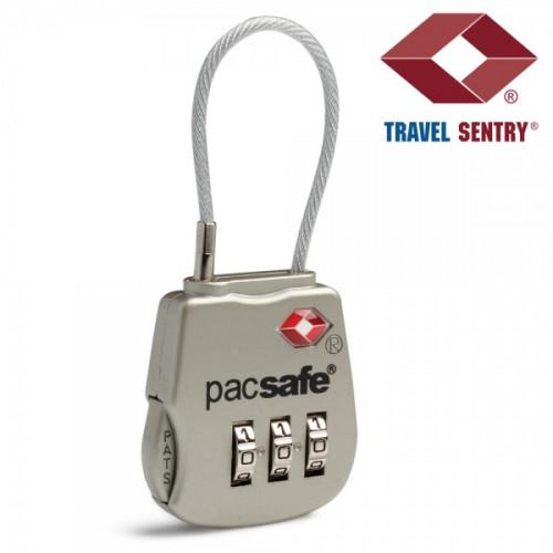 Pacsafe Prosafe 800 TSA