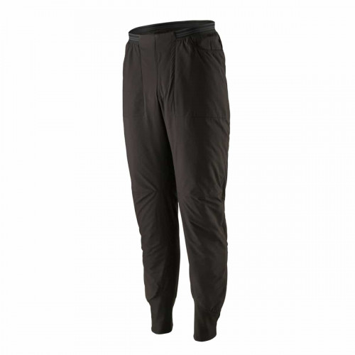 Patagonia M Nano-Air Pants Black