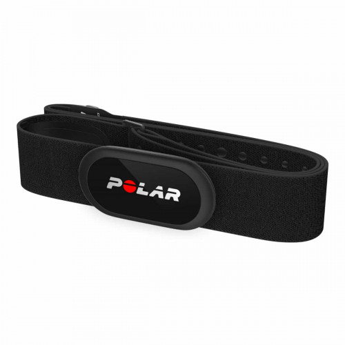 Polar H10 N Hr Sensor Black