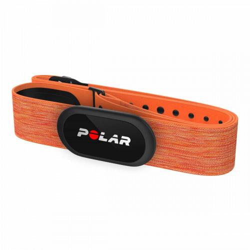Polar H10 N Hr Sensor Orange