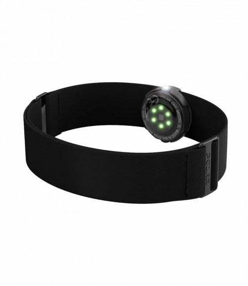 Polar Oh1 Sensor Black