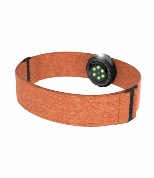 Polar Oh1 Sensor Sensor Orange