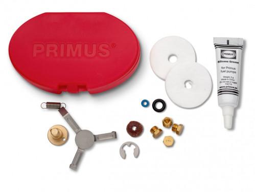 Primus Service Kit for OmniFuel II, MultiFuel III