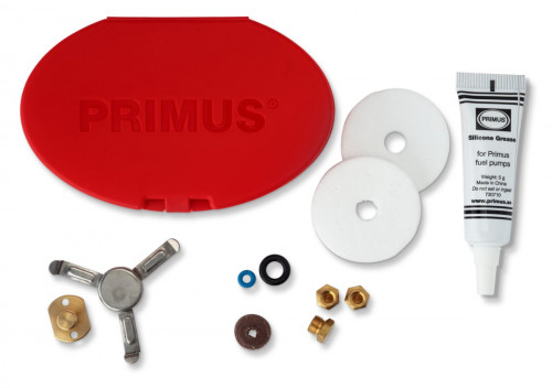 Primus Service & Maintenace Kit - for 3219 (OmniLite)
