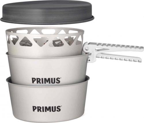 Primus Essential Stove Set 2.3l
