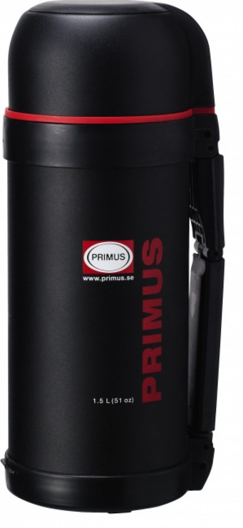 Primus C&H Food Vacuum Bottle 1.5 L
