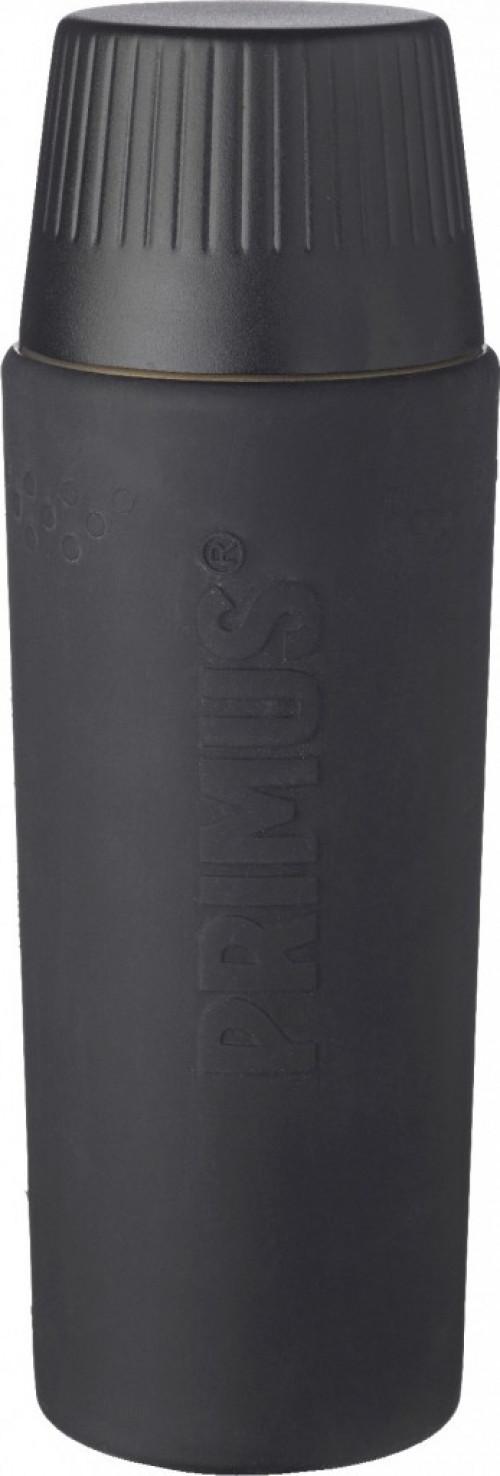 Primus TrailBreak EX Coal  0.75L