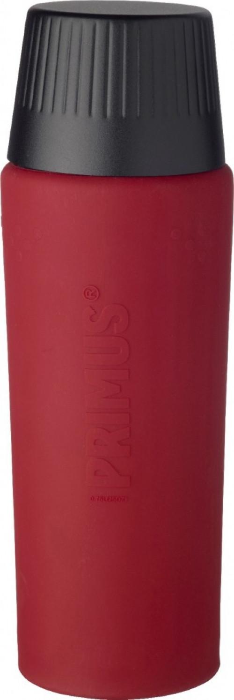 Primus TrailBreak EX Barn Red 1.0L