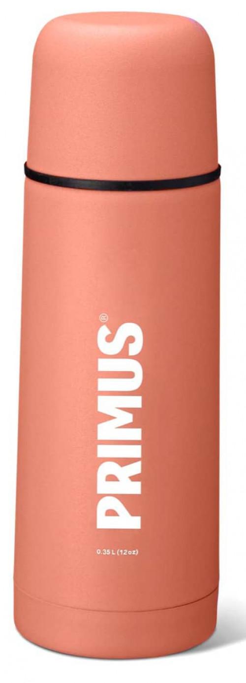 Primus Vacuum Bottle 0.5 Salmon Pink