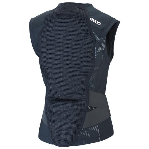 EVOC Protector Vest Women black