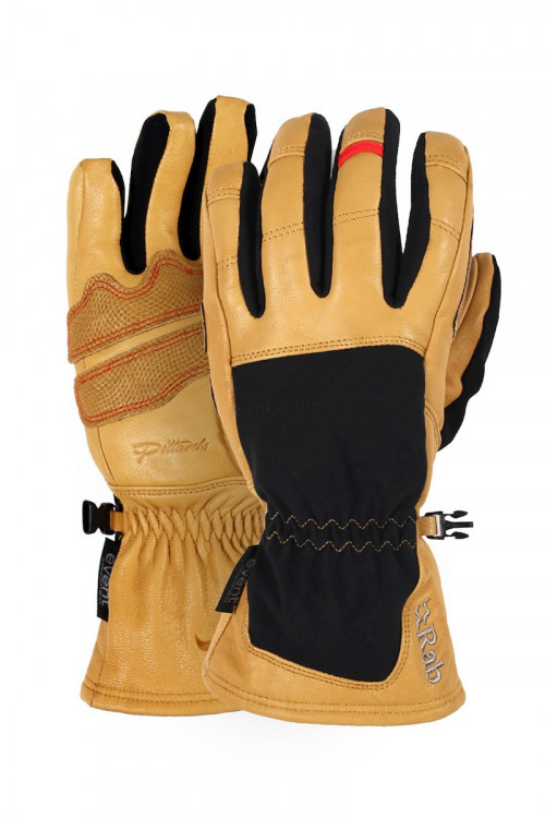 Rab Guide Glove Kangaroo